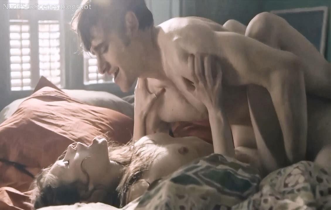 astrid s nude